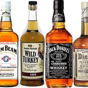 American (USA) Whisky
