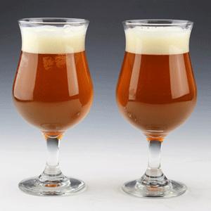 Ale Beers