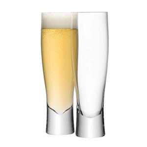 Cider Beers