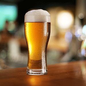 Wit Beers
